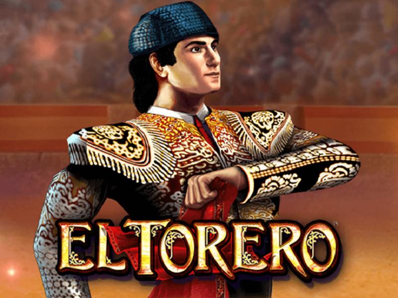 El Torero Slot
