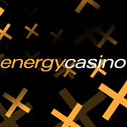 Energy Casino Review - Logo