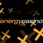 Energy Casino Review - Logo