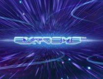 Extreme Slot - Photo