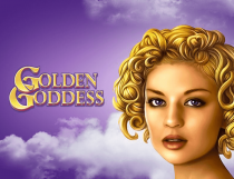 Golden Goddess Slot - Photo