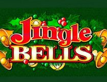 Jingle Bells Slot - Photo