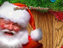 Jingle Jackpot Slot - Photo