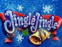 Jingle Jingle Slot - Photo