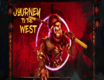 Journey to the West Slot - Photo