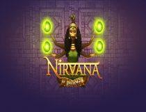 Nirvana Slot - Photo