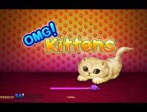 Omg Kittens Slot - Photo