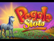 Peggle Slot - Photo