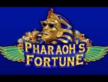 Pharaoh's Fortune Slot - Photo