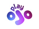Play Ojo Casino Review - Logo