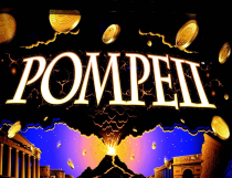 Pompeii Slot - Photo
