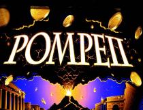 Pompeii Slot - Photo