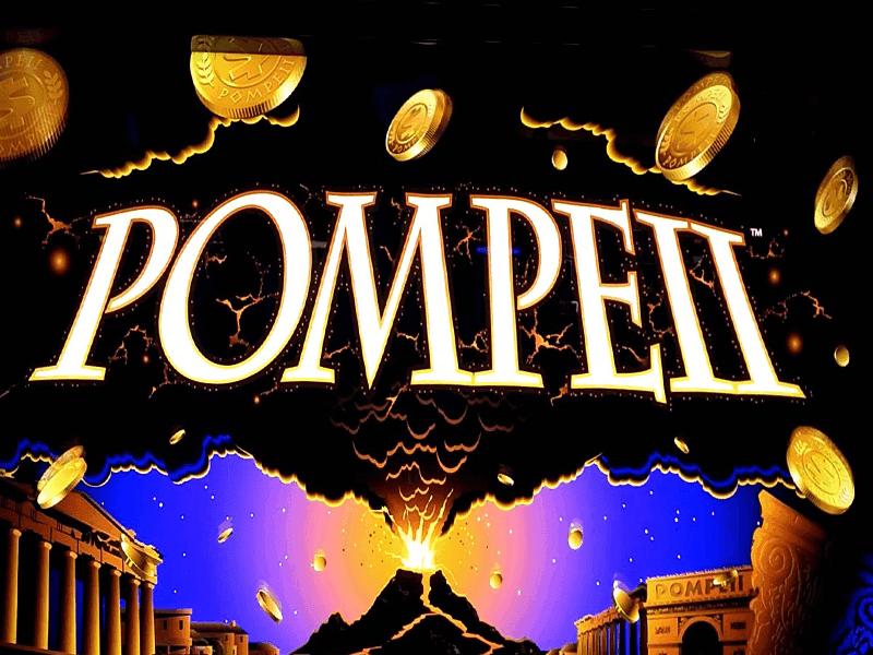 Pompeii-slot-Aristocrat