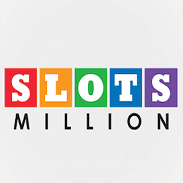 Slots Million Casino Review - Logo