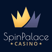 Spin Palace Casino Review - Logo