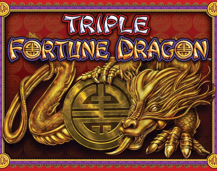 Triple-Dragon-Fortune