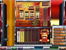 WINXPLOSION Slot - Photo