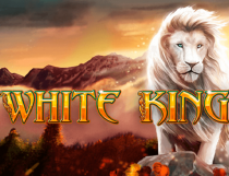 White King Slot - Photo