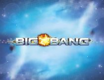 Big Bang Slot - Photo