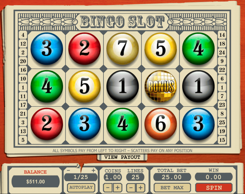 bingo-slot-pragmatic