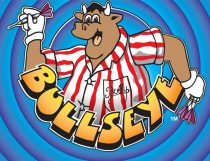 Bullseye Slot - Photo
