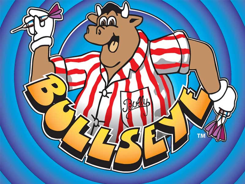 bullseye-microgaming