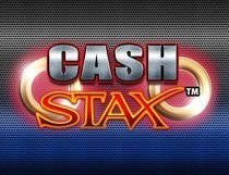 Cash Stax Slot - Photo