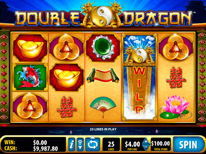 double-dragon-bally