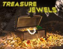 Treasure Jewels Slot - Photo