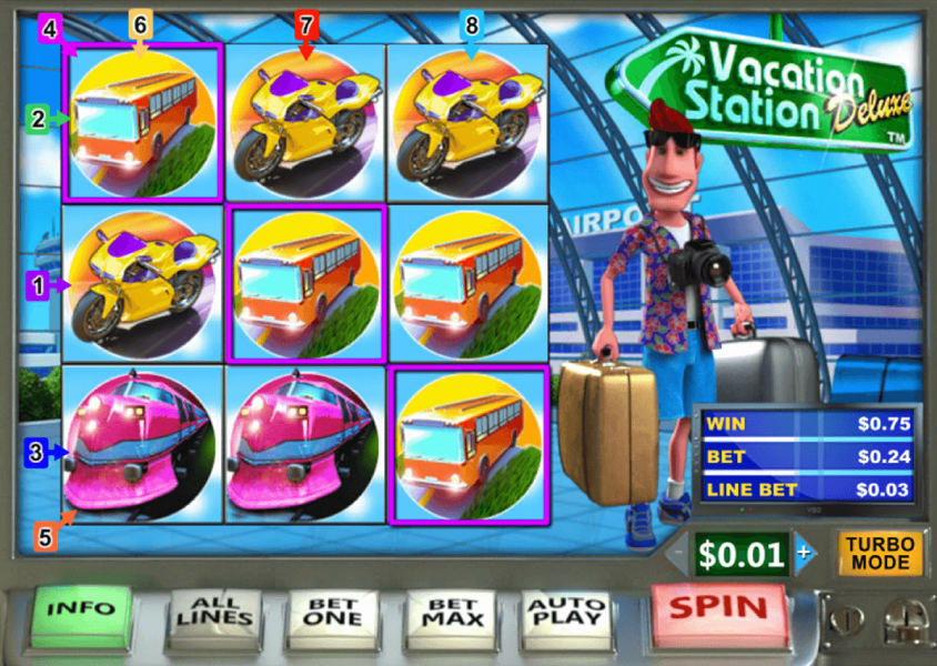 vacation-station-deluxe