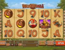 Viking Mania Slot - Photo
